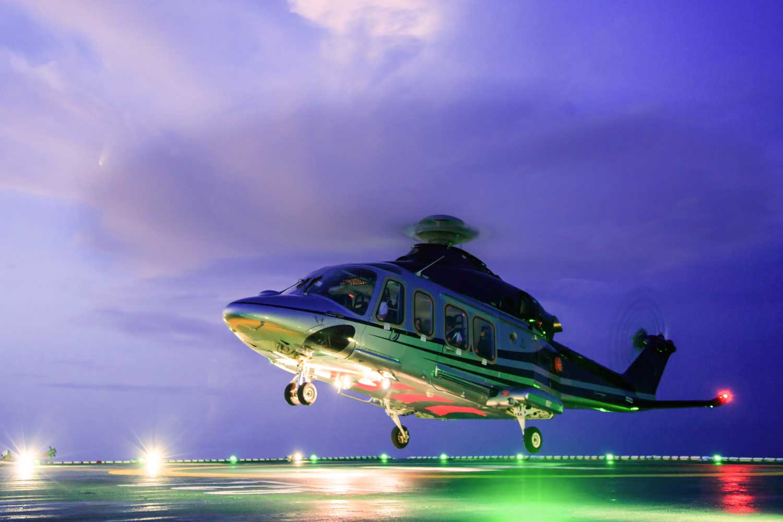 utp precision engineers engineering aerospace aviation defence components