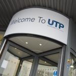 UTP Precision Engineers Engineering manufacturing building components