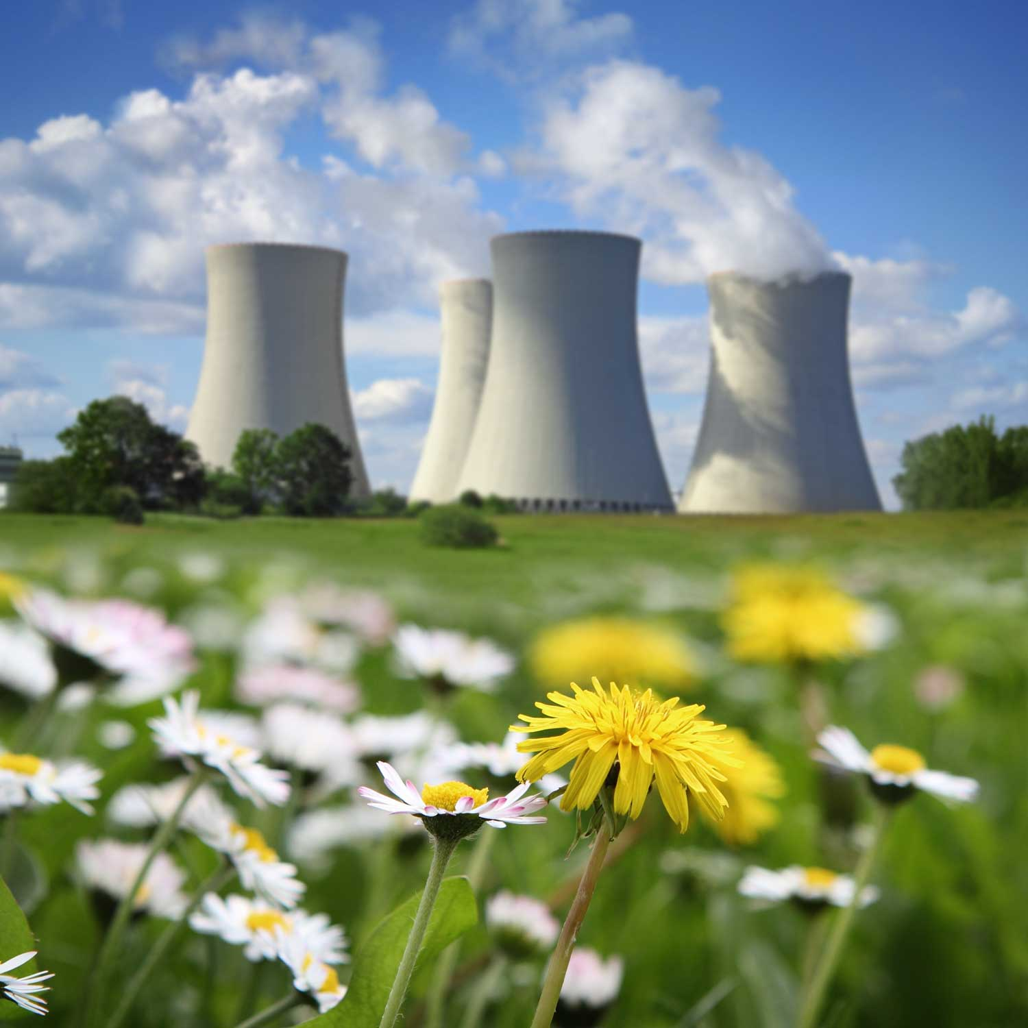 fit for nuclear new sectors nuclear UTP Precision Engineers nuclear energy UK engineering energy supply
